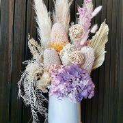 everlasting blooms 2